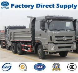 D01701s Sitom 20t 6X4 Desconto abastecido veículos pesados de carga / Dumper / Caminhão Basculante (Não Usado Mini-FAW HOWO Sinotruk Beiben Isuzu Pick up carga leve o trator)