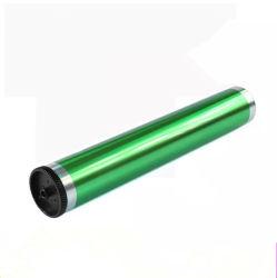 Cartucho de tóner del tambor OPC para el fabricante en China, Toshiba E-Studio 358/350/450/352/353/452/453/288/458, copiadora, Compatible