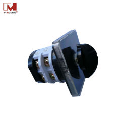 Wj Brand 50hz Electronic Auto Part Combined Switch Voor Libanon