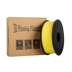 PLA : 1,75 мм 1 кг/рулон, лампы накаливания 3D-принтер, PLA материала для 3D-печати