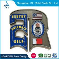 Custom Made Logo Embroidered Stof Draagriem Verstelbare Reistas Cross Silkscreen Sublimation Nylon Veiligheidsgordel Met Metalen Gesp (33)