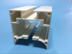 L'extrusion de plastique/ Profils PVC et les tuyaux d'injection