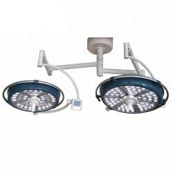 ICU хирургических фонари светодиодные лампы Shoadowless