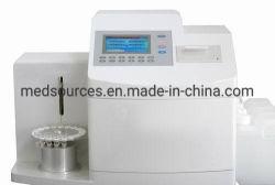 (Lidstaten-H2000) de volledig Automatische HPLC van de Hemoglobine Glycated Analysator van de Analysator Hba1c