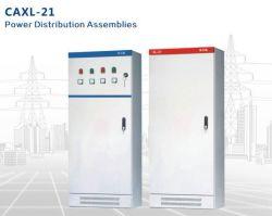 Caxl-21電力配分アセンブリ