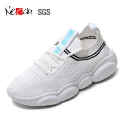 La Chine produits/fournisseurs. Mesh Femmes chaussures sport chaussures running