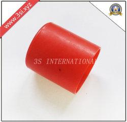 Red de bouchons en plastique pour le tube ou les meubles jambes (YZF-E41)