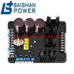 Controlador de motor Cat AVR K65-12b generador diésel de 250 kVA ingeniería Kato AVR regulador de voltaje automático VR6 K65-12b generador de Caterpillar 314-7755 309-1019