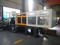 PVC管付属品の中国のプラスチック射出成形機械