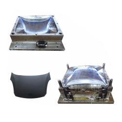 車の自動車ダッシュのボードのドアのトリムのプラスチック注入型の鋳造物型
