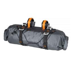 耐久性の高い屋外用自転車用ハンドバーバッグを卸売しました