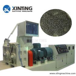 1000кг/ч переработанных пленки PE Granulation