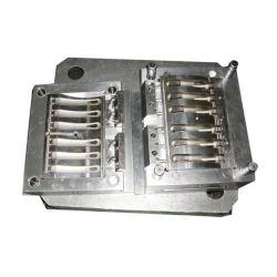 Servicio de Diseño mayorista fabricante profesional de la herramienta de moldes de inyección de plástico