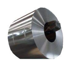 Het Blik van T2 van de Fabrikant van het Blik van China SPCC SPTE ETP T5