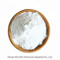 Сульфат алюминия 15,8%-17% Al2(SO4) 3