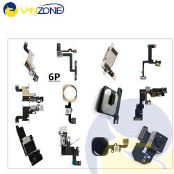 Commerce de gros Téléphone Mobile Samsung Flex de pièces pour chargeur iPhone Flex (tous les modèles en stock)