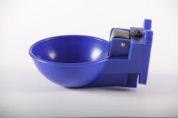 Ovini/bovini automatici/ciotola di plastica Waterer dell'acqua potabile pollame maiale/della capra