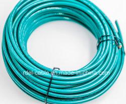 Awm 1017 Awm 1028 Awm 1056 Cables Awm1015