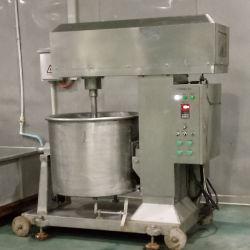 고기 완자를 위한 기계를 만드는 자동적인 고기 펄프