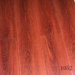 Plancher haute densité à bon marché bon prix planchers laminés de gros