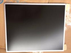 TFT LCD AUO 19,0 pouces écran LCD du panneau d'un an de garantie pour Industral G190etn01.4