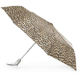 مظلة Auto Open بحجم 43 بوصة مع نقطة لا مثيل لها من دون بلوارد