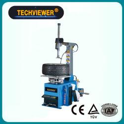 Changeur automatique de pneu TC-750/changeur de pneu/OEM et ODM disponible