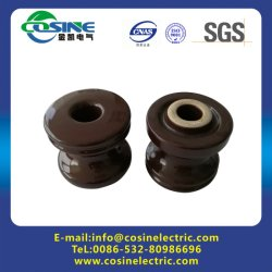 ANSI 53-4 керамические Изоляторы типа серьги