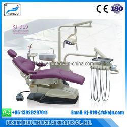 Krankenhaus Klinik Medizinische luxuriöse Art zahnärztliche Versorgung (KJ-919)