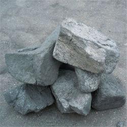 С низкой зольностью встретился кокса / металлургического кокса (размер 100-150мм)