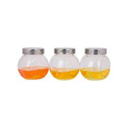 Fungicida tebuconazole, 95%TC, 430g/L SC, 25% WP, 80% WDG