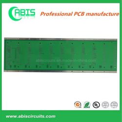 Fr4 PCB multicouche haut TG avec l'or d'immersion