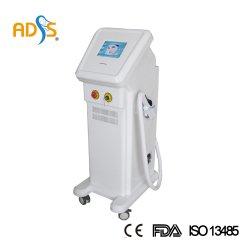 La frecuencia de radio para el equipo de rejuvenecimiento de la piel (FG A16)