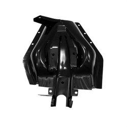 Haute qualité unique cylindre pièces de rechange pour moteur diesel