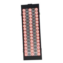 [30و] [660نم&850نم] أشعّة تحت الحمراء [كمبو] [لد] خفيفة معالجة لوح
