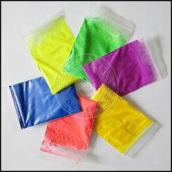 Neonpuder, Neonpigmente, Leuchtstoffpigment für Plastikballon
