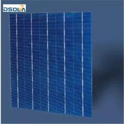 Elemento de promoción de la caliente Dsola estándar profesional de células solares de energía solar