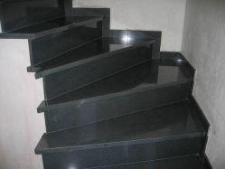 Оптовая торговля строительные материалы серый/красный и белый/черный мрамор и гранит натуральный камень циркуляр/спиральное/изогнутая лестница/лестницы шаг лестницы плата регулировки ширины колеи и переходная плата