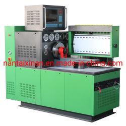 Nt3000 디젤 엔진 펌프 시험대