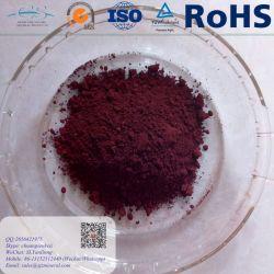 Industrielles Grad-Gelb-Eisen-Oxid-anorganisches Pigment für Lack