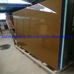 Rosa de Oro Plata bronce color Espejo retrovisor con la norma ISO