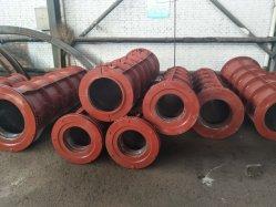 Tubo de tomada de molde Tipo (300-1200/2m)