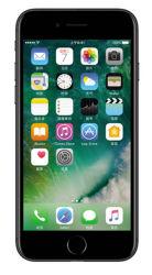 Il pollice astuto Phone7 del telefono mobile 6s 4.7 dell'IOS di nuovo originale di 100% più 5.5 pollici 4G Smartphone Lte WCDMA CDMA sblocca il telefono