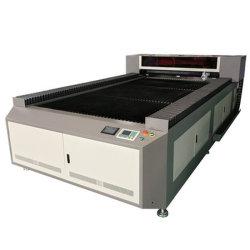 CO2 CNC-Laser 150 W 180 W 260 W 300 W CO2-Laserschneidmaschine für Metall und Nichtmetall 2 mm Edelstahl Acryl 1530