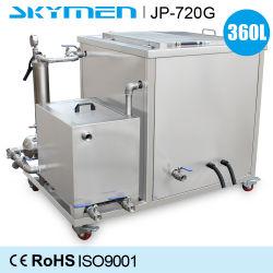 Skymen ультразвуковой Очиститель для системы впрыска пресс-форм, штампов и инструменты для ванной