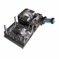 Plastique ABS de haute qualité pour le plastique Inection de moulage par injection molding