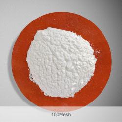 Haut de la saccharine de sodium Concerntration 99 % d'ébullition supplément