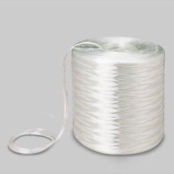 Alkali-Resistant Roving (ZrO2 14,5 % / 16,7 %)