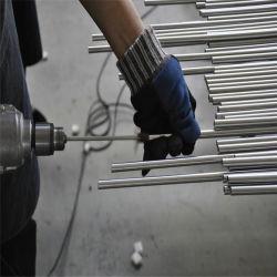 ASTM A269 310S Stainelss Tube capillaire en acier avec les meilleurs prix