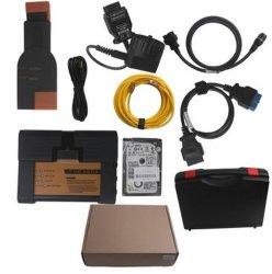 V2020.11のBMW Icom A2はソフトウェアを設計する